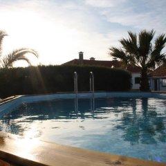 Отель Golden Heritage Ericeira Villas бассейн фото 2