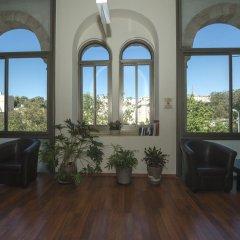The Little House In Bakah Израиль, Иерусалим - 3 отзыва об отеле, цены и фото номеров - забронировать отель The Little House In Bakah онлайн интерьер отеля фото 2