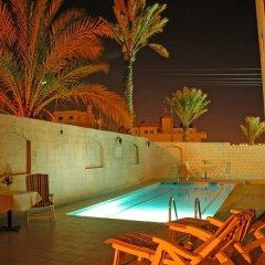Отель Larsa Hotel Иордания, Амман - отзывы, цены и фото номеров - забронировать отель Larsa Hotel онлайн с домашними животными