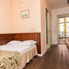 Отель Taanilinna Hotel Эстония, Таллин - 11 отзывов об отеле, цены и фото номеров - забронировать отель Taanilinna Hotel онлайн фото 8