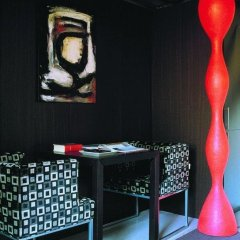 Отель Charming House DD724 Италия, Венеция - отзывы, цены и фото номеров - забронировать отель Charming House DD724 онлайн фитнесс-зал