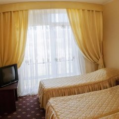 Гостиница Лайм фото 13