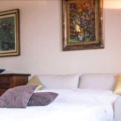 Отель Florentapartments - Santo Spirito Флоренция фото 7
