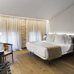 Отель One Shot Mercat 09 комната для гостей фото 4