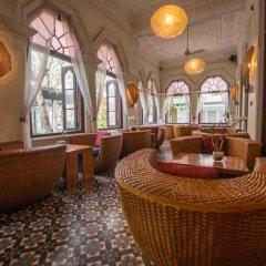 Casa Colombo Hotel интерьер отеля фото 3