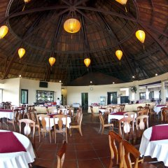Отель Agribank Hoi An Beach Resort Вьетнам, Хойан - отзывы, цены и фото номеров - забронировать отель Agribank Hoi An Beach Resort онлайн питание