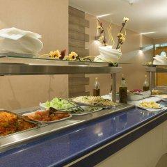 Отель Blubay Apartments Мальта, Гзира - отзывы, цены и фото номеров - забронировать отель Blubay Apartments онлайн питание фото 3
