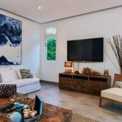 Отель Luxury Villa Olivo 83 комната для гостей фото 5