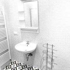Апартаменты Boutique Apartments Vienna Вена ванная фото 2