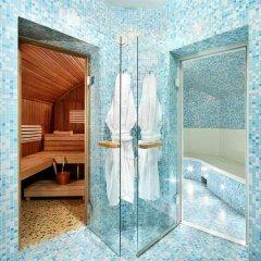 Radisson Blu Royal Astorija Hotel Вильнюс сауна