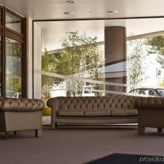 Отель Holiday Inn Porto Gaia интерьер отеля фото 3