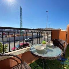 Отель El Baranco Townhousewith Comm Pool EB4 Испания, Ориуэла - отзывы, цены и фото номеров - забронировать отель El Baranco Townhousewith Comm Pool EB4 онлайн фото 2