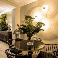 Апартаменты For You Apartments Madrid Мадрид питание