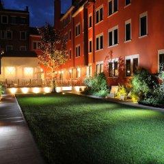 Отель Carnival Palace Hotel Италия, Венеция - отзывы, цены и фото номеров - забронировать отель Carnival Palace Hotel онлайн фото 8