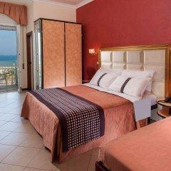 Hotel Helios фото 20