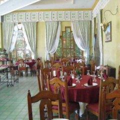 Отель Le Fint Марокко, Уарзазат - отзывы, цены и фото номеров - забронировать отель Le Fint онлайн питание фото 2