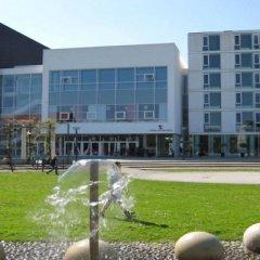 Отель Scandic Jacob Gade Дания, Вайле - отзывы, цены и фото номеров - забронировать отель Scandic Jacob Gade онлайн фото 3