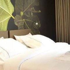 Отель The Beautique Hotels Figueira фото 12