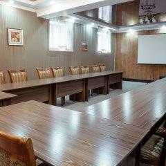 Отель Albatros Hotel Bishkek Кыргызстан, Бишкек - отзывы, цены и фото номеров - забронировать отель Albatros Hotel Bishkek онлайн помещение для мероприятий
