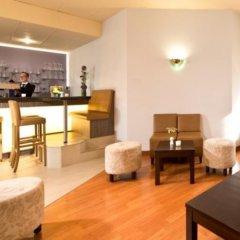 Отель ACHAT Comfort Hotel Dresden Altstadt Германия, Дрезден - 6 отзывов об отеле, цены и фото номеров - забронировать отель ACHAT Comfort Hotel Dresden Altstadt онлайн гостиничный бар