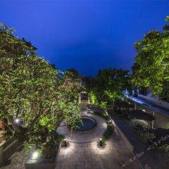 Отель Xiamen Feisu Gulangyu Yangjiayuan Hotel Китай, Сямынь - отзывы, цены и фото номеров - забронировать отель Xiamen Feisu Gulangyu Yangjiayuan Hotel онлайн фото 3