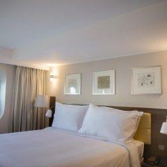 Отель Queen Elizabeth 2 Hotel ОАЭ, Дубай - отзывы, цены и фото номеров - забронировать отель Queen Elizabeth 2 Hotel онлайн комната для гостей фото 2
