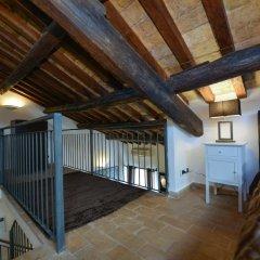 Отель Ibernesi 1 Apartment Италия, Рим - отзывы, цены и фото номеров - забронировать отель Ibernesi 1 Apartment онлайн комната для гостей