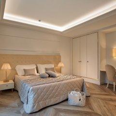 Отель Eliseo Terme Италия, Монтегротто-Терме - отзывы, цены и фото номеров - забронировать отель Eliseo Terme онлайн комната для гостей
