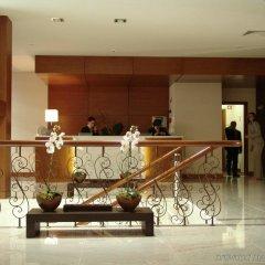 Eurostars Das Artes Hotel фото 6