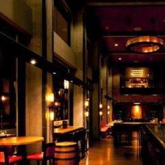 Citizen Hotel, A Joie De Vivre Hotel Сакраменто фото 11
