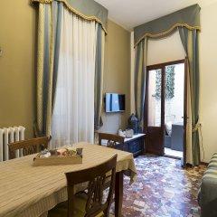 Отель The Charm Suites Италия, Венеция - отзывы, цены и фото номеров - забронировать отель The Charm Suites онлайн комната для гостей фото 2