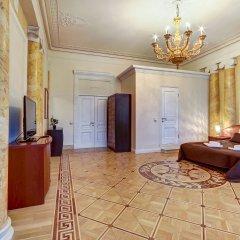 Hotel Amadey интерьер отеля