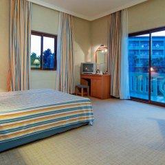 Alara Park Hotel Турция, Аланья - отзывы, цены и фото номеров - забронировать отель Alara Park Hotel онлайн комната для гостей фото 4