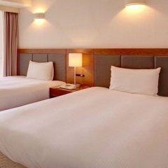 Hotel Mahaina Wellness Resort Okinawa фото 3