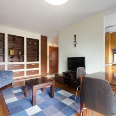 Отель Dom & House - Apartamenty Patio Mare Сопот комната для гостей фото 2