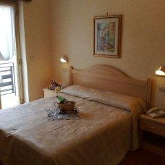 Отель Siviglia Фьюджи комната для гостей фото 4