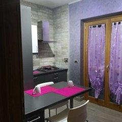 Отель Iael's Rooms Италия, Гроттаферрата - отзывы, цены и фото номеров - забронировать отель Iael's Rooms онлайн детские мероприятия