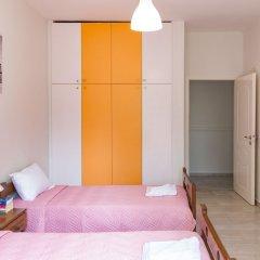 Отель Villa Mariva комната для гостей фото 4