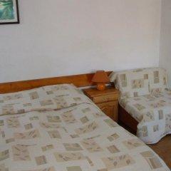 Отель Guest House Riben Dar Болгария, Смолян - отзывы, цены и фото номеров - забронировать отель Guest House Riben Dar онлайн комната для гостей фото 3