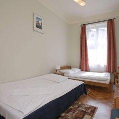 Enigma Hotel Apartments Краков детские мероприятия фото 2