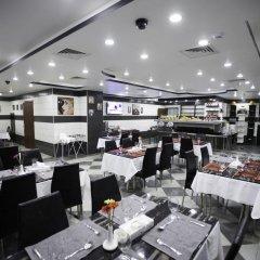 Отель Easy Inn Hotel Suites Иордания, Амман - отзывы, цены и фото номеров - забронировать отель Easy Inn Hotel Suites онлайн гостиничный бар