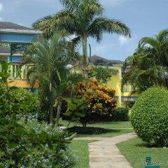 Отель Grand Pineapple Beach Negril All Inclusive фото 5