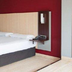 Hotel ILUNION Almirante фото 15