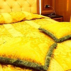 Отель Vittoria Италия, Милан - 2 отзыва об отеле, цены и фото номеров - забронировать отель Vittoria онлайн удобства в номере фото 2