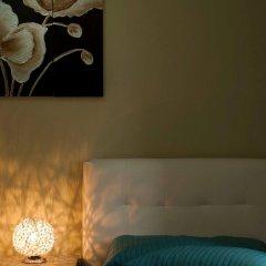 Отель B&B Villa Roma Италия, Пьяцца-Армерина - отзывы, цены и фото номеров - забронировать отель B&B Villa Roma онлайн сейф в номере