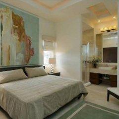 Отель V399 Penthouse by VallartaStays комната для гостей фото 3