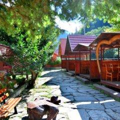 Inan Kardesler Hotel Турция, Узунгёль - отзывы, цены и фото номеров - забронировать отель Inan Kardesler Hotel онлайн с домашними животными