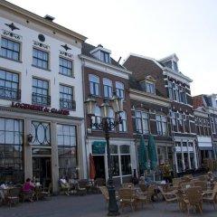 Hotel De Gaaper фото 3