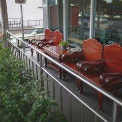 Отель Golden Jade Suvarnabhumi Таиланд, Бангкок - 1 отзыв об отеле, цены и фото номеров - забронировать отель Golden Jade Suvarnabhumi онлайн