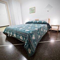 Отель Comoda Casa del Duca Zona Acquario Италия, Генуя - отзывы, цены и фото номеров - забронировать отель Comoda Casa del Duca Zona Acquario онлайн комната для гостей фото 5